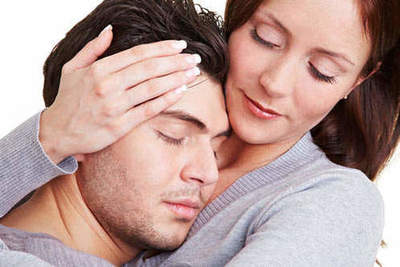 Ilmainen kansainvälinen dating site Kanadassa
